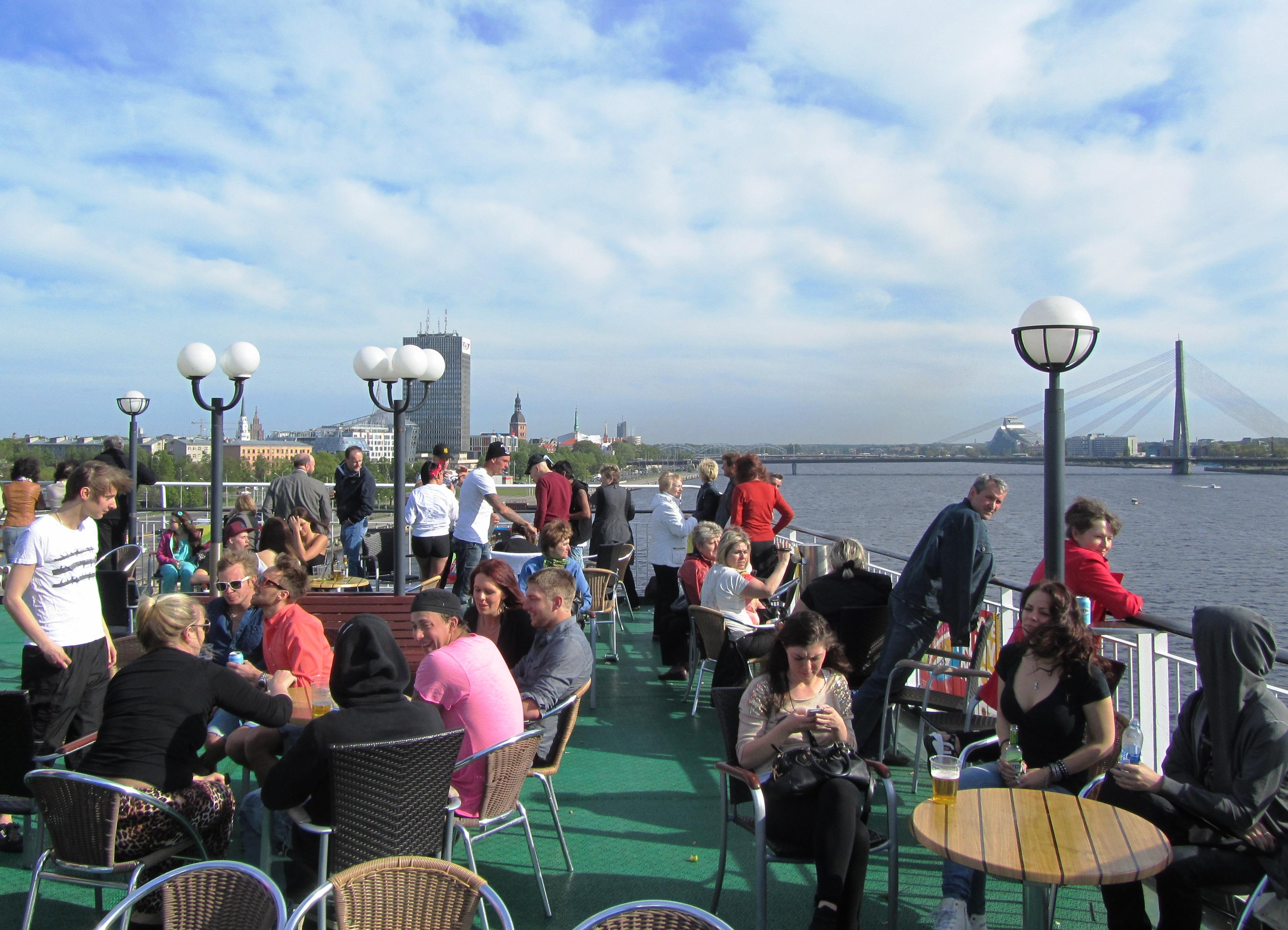 Stockholm Veranstaltungen Of Gemeindefahrt Stockholm 2014 Deutsche Evang Luth